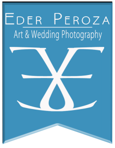 logo 2015 Art